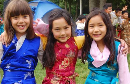 Tibetan_Y_TEC_Summer_Camp_2014_10