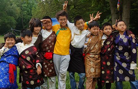 Tibetan_Y_TEC_Summer_Camp_2014_11