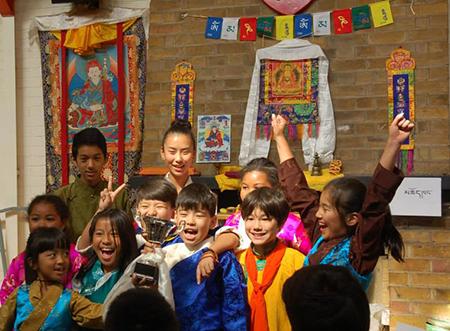Tibetan_Y_TEC_Summer_Camp_2014_3