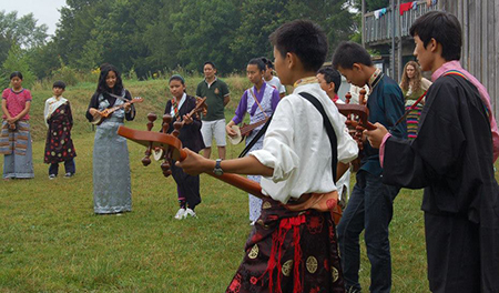 Tibetan_Y_TEC_Summer_Camp_2014_4