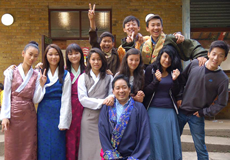 Tibetan_Y_TEC_Summer_Camp_2014_6