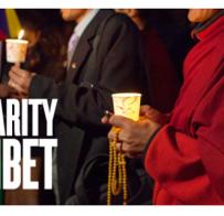 Support Tibetan Community UK